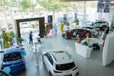 Hyundai Tây Ninh tri ân khách hàng dịch vụ
