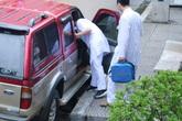 Hải Phòng cách ly 5 trường hợp từ Hàn Quốc về, có người ở tâm dịch Deagu