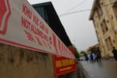 Cô gái Bình Dương không khai báo đến từ tâm dịch của Hàn Quốc đã được cách ly