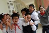 Bộ GD&ĐT đề nghị cho trẻ mầm non đến lớp 9 nghỉ tiếp, học sinh cấp 3 đi học trở lại từ 2/3