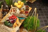 Những món Việt được khách nước ngoài yêu thích