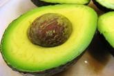 7 loại quả ngon nhưng ăn thường xuyên khiến bạn tăng cân vù vù, chuyên gia chỉ cách ăn khoa học nhất