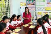 Thực hiện đồng bộ các giải pháp phát triển dân số bền vững