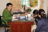Hà Tĩnh: Triệu tập thêm một nữ sinh dùng Facebook tung tin sai sự thật về dịch COVID-19.
