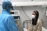 Bệnh nhân người Việt nhiễm nCoV đầu tiên được xuất viện