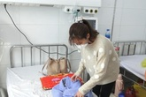 Người Việt Nam nhiễm nCoV được xuất viện đầu tiên tiết lộ về những ngày trong phòng cách ly
