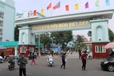 Hải Phòng: Một hướng dẫn viên nhập viện nghi nhiễm virus nCoV
