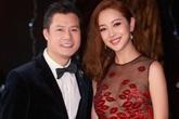Quang Dũng lần đầu bật mí chuyện tình cảm từ sau khi ly hôn Jennifer Phạm