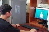 Các trường học đẩy mạnh dạy online trong thời gian học sinh nghỉ phòng chống virus corona