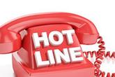 Hơn 18.000 cuộc gọi về đường dây nóng dịch nCoV của Bộ Y tế