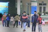 Hà Nội: Trường học nắm bắt tình trạng sức khỏe học sinh dù đang nghỉ học