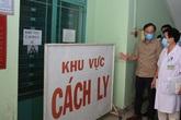 Nữ lễ tân khách sạn nhiễm nCoV ở Khánh Hoà được xuất viện
