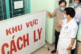 TP HCM lên phương án xây dựng bệnh viện dã chiến 500 giường để chống dịch nCoV