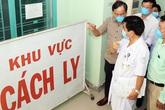 Thủ tướng: Từ 1/9, thu phí tất cả người nhập cảnh Việt Nam ở các nơi cách ly