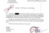 Bác bỏ thông tin du thuyền chở người nhiễm nCoV đến vịnh Hạ Long