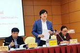 Quảng Ninh chính thức xét nghiệm nCoV