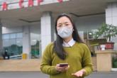 VIDEO: Cận cảnh nơi điều trị nhiều ca mắc nCoV nhất ở Việt Nam