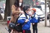 Học sinh THPT ở Nghệ An đi học trở lại từ ngày 02/3