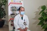 Bác sĩ BV Bệnh nhiệt đới T.Ư: 'Có trường hợp y tá bị chủ nhà trọ đuổi vì sợ dịch'