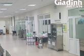 VIDEO: Mục sở thị căn phòng đặc biệt cách ly bệnh nhân nhiễm nCoV