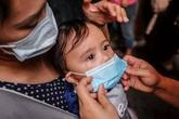 """VIDEO: Bộ Y tế hướng dẫn """"Sử dụng khẩu trang đúng cách phòng lây nhiễm nCoV"""""""