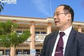 VIDEO: Phòng chống virus corona nCoV - Những khuyến cáo quan trọng cho học sinh, phụ huynh và nhà trường
