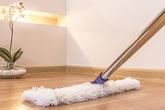 """""""Thuốc đặc trị"""" nhà bị rỉ nước khi trời nồm ẩm hiệu quả mà đơn giản"""