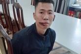 Khởi tố nghịch tử sát hại mẹ ở Mê Linh