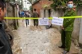 Hà Nội: Hai con mâu thuẫn, mẹ vào can bị đâm tử vong