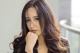 """Hoa hậu Mai Phương Thúy: """"Đôi lúc tôi thấy mình bị mất sự kết nối với cuộc sống thực"""""""