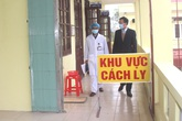 Đã có kết quả xét nghiệm 2 hành khách quê Hải Dương đi cùng chuyến bay với cô gái nhiễm COVID-19