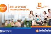 Dịch vụ ủy thác thanh toán lương của LienVietPostBank - giải pháp dành cho doanh nghiệp