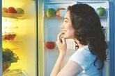 Những nguyên nhân lãng xẹt khiến bạn béo lên khi ở nhà