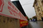 Thông tin chính thức vụ khách Hongkong được cho là ủ bệnh COVID-19 khi đến Đà Nẵng