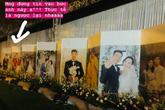 Quỳnh Anh hé lộ khung cảnh nhà Duy Mạnh trong ngày cưới