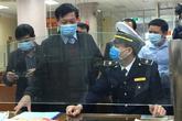 Thứ trưởng Bộ Y tế đề nghị Hà Giang phòng tránh lây nhiễm chéo virus corona