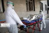 Số ca mắc COVID-19 tăng vọt lên 980, 54 người Iran tử vong