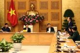 Kiểm soát chặt chẽ người nhập cảnh vào Việt Nam