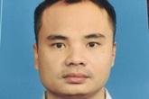 Hà Nội: Sát hại chủ nợ rồi đốt xác phi tang