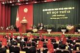 Hải Phòng họp bất thường dừng các lễ hội, chi 1000 tỉ cho phòng chống dịch COVID-19