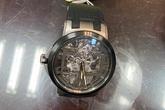 Tìm đồng hồ 40.000 USD giúp đại biểu ASEAN