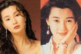 Biểu tượng nhan sắc đời đầu Hong Kong giờ ra sao?