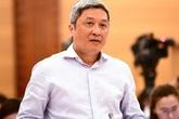 Thứ trưởng Bộ Y tế nói về mối quan hệ 'nhân - quả' giữa hai điều dưỡng BV Bạch Mai vừa mắc COVID-19