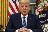 Quyết định khẩn cấp của Tổng thống Donald Trump giữa dịch COVID-19