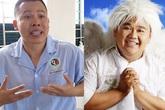 """Minh Béo, Vũ Khắc Tiệp """"làm lố"""" trong dịch COVID-19 khiến khán giả tức giận"""