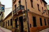 Tây Ban Nha: Bộ trưởng Bộ Bình đẳng nhiễm COVID-19, Phó Thủ tướng phải cách ly