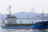 Ám ảnh của thuyền viên Việt Nam duy nhất được tìm thấy sau vụ chìm tàu ở Nhật Bản