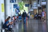 TP.HCM: Khẩn tìm hành khách trên 3 chuyến bay TK162, QH1521, QH1524