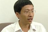 """Trường hợp """"siêu lây nhiễm"""" COVID-19 như BN34 - nữ doanh nhân ở Bình Thuận """"chỉ là cá biệt"""""""