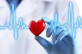 3 đốm đen xuất hiện trên cơ thể cảnh báo bệnh nhồi máu cơ tim